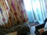 Комната 22 кв.м. в 4-комнатная, 4/5 этаж, аренда на длительный срок