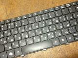 Клавиатура для acer aspire one 522