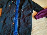 Куртка женская из Финляндии осень весна